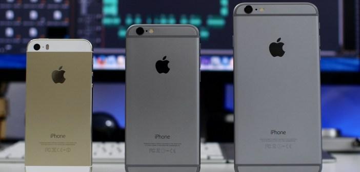 Apple supera ancora Samsung, ma occhio ai cinesi