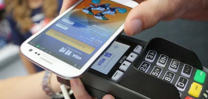 Ecco Android Pay, il sistema di pagamento mobile di Google