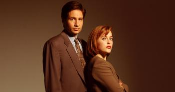 Fox resuscita X-Files per sei episodi