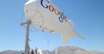 Google conferma il lancio dei servizi wireless