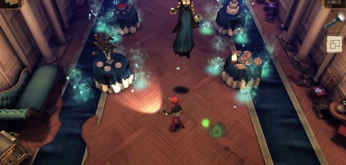 I giochi di Amazon disponibili sui dispositivi iOS