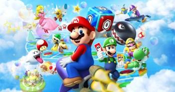 La prossima console di Nintendo sarà NX