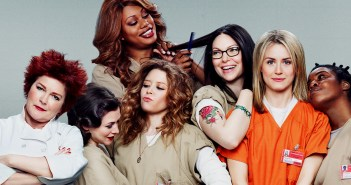Orange Is The New Black: la terza stagione il 12 giugno