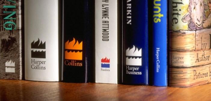 Amazon e HarperCollins raggiungono un accordo