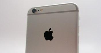 Apple rilascia l'aggiornamento iOS 8.3