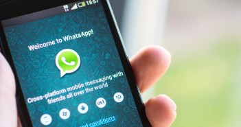 Le chiamate su WhatsApp presto per iOS e Windows Phone