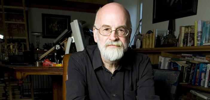 The Shepherd's Crown, l'ultimo Pratchett uscirà a settembre