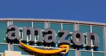 Amazon cambia politica fiscale: pagherà le tasse dove opera