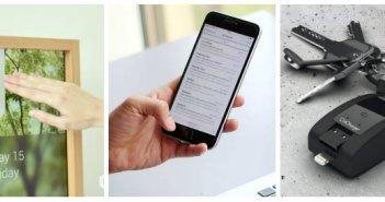 I migliori progetti in crowdfunding (31/05/2015)