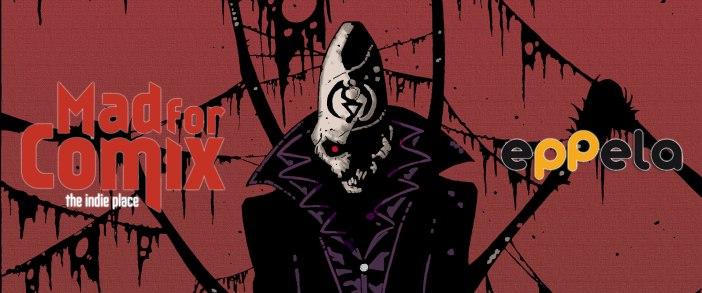 Un'immagine promozionale di DoA - Death or Alex