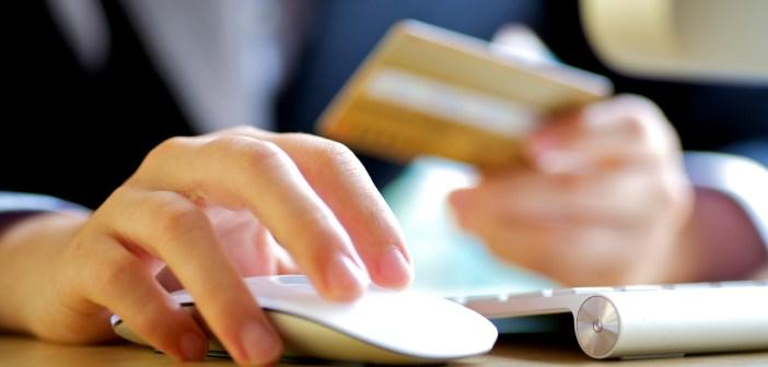 I vantaggi di un sito e-commerce