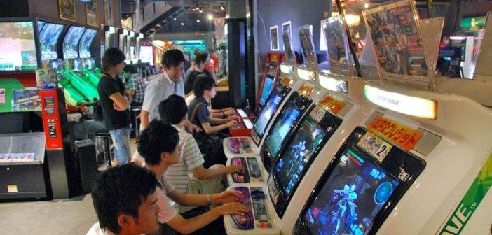 Cade il divieto di fabbricare e vendere console in Cina