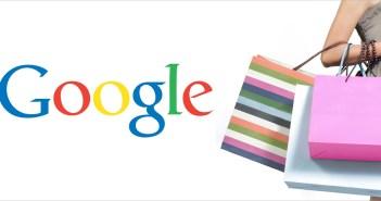 Ecco il bottone 'Acquista' di Google