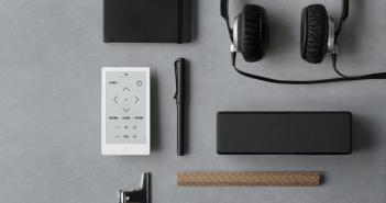 Huis, il primo progetto crowdfundato da Sony