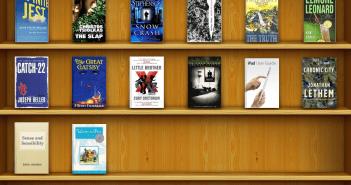 La Corte conferma la sentenza contro Apple nel caso e-book