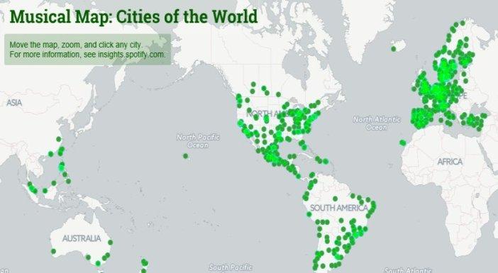 Fai click sull'immagine per accedere alla mappa interattiva