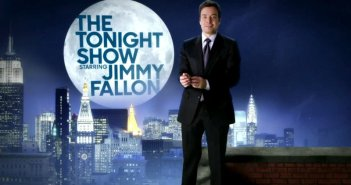 The Tonight Show: Jimmy Fallon rinnova fino al 2021
