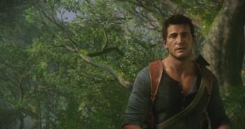 Uncharted 4: A Thief's End uscirà il 18 marzo 2016