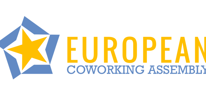 European Coworking Assembly