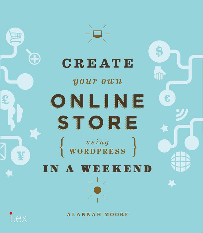 Create-your-own-online-store-in-a-weekend - Gamobu