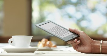 Perché pubblicare un ebook con Amazon Kindle Direct Publishing?