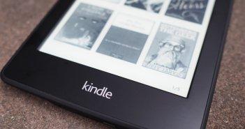 Come pubblicare un e-book su Amazon