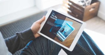 Mercato e-book