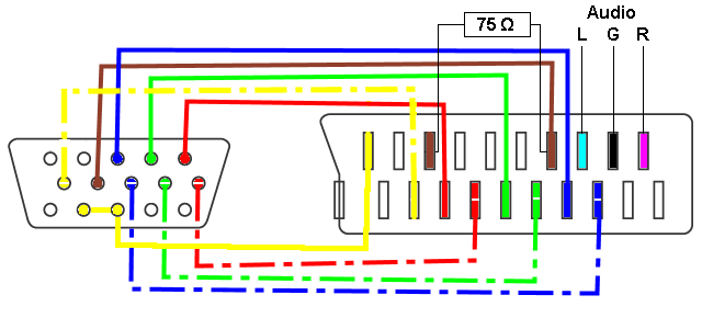 Cat 6 Ethernet Cable Wiring Diagram. Cat 6 Plug Wiring Diagram ...