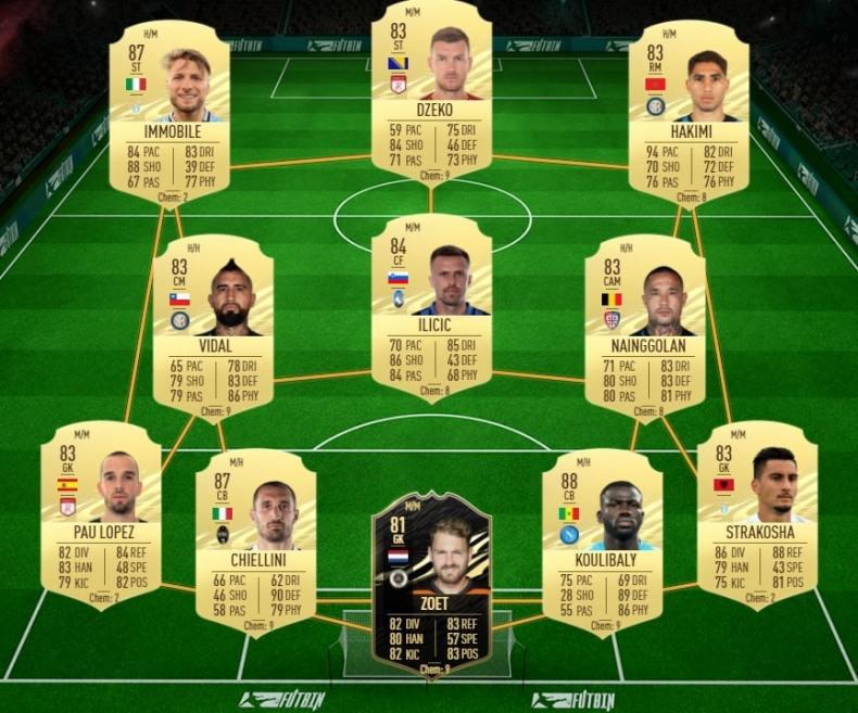 fifa-21-fut-DCE-event-fut-birthday-Arturo-Vidal-list-player-date-lea-2