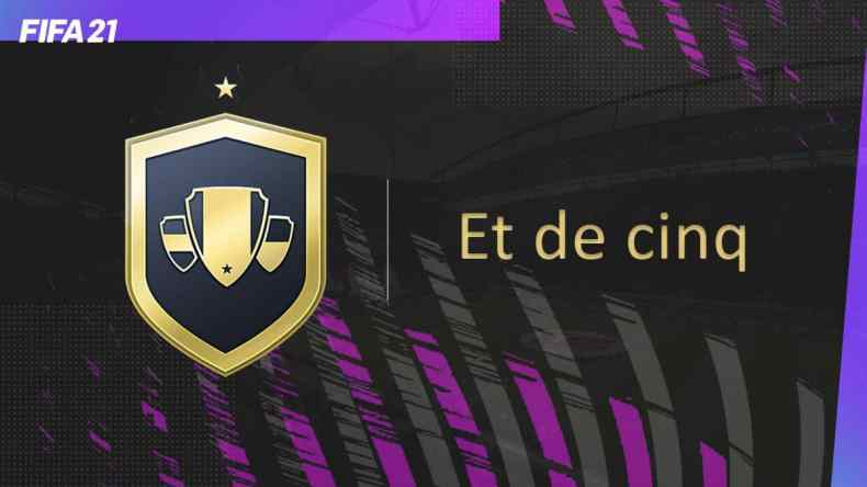 fifa-21-fut-DCE-hybrid-leagues-and-five-solution-not-chere-guide-viñeta
