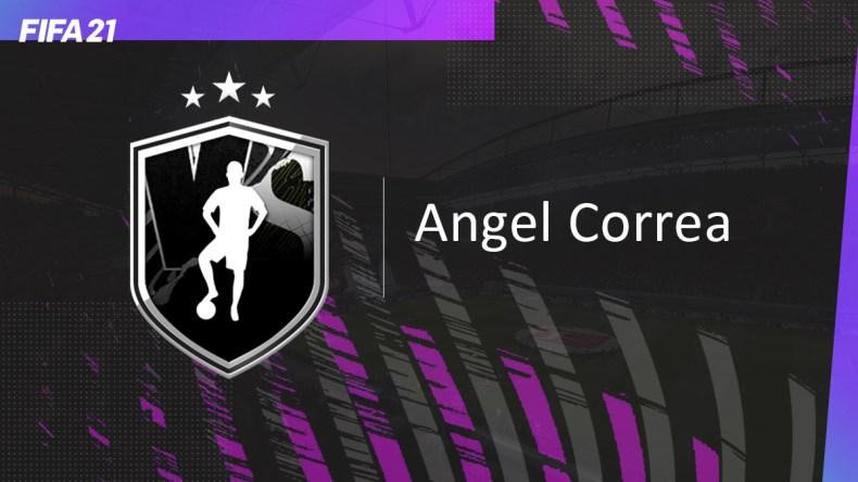 fifa-21-fut-DCE-Angel-Correa-showdown-solution-pas-chere-guide-viñeta
