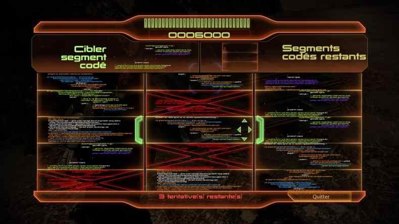 mass-effect-2-hacking-interface-segmento-codes-help-tip-advice-guide