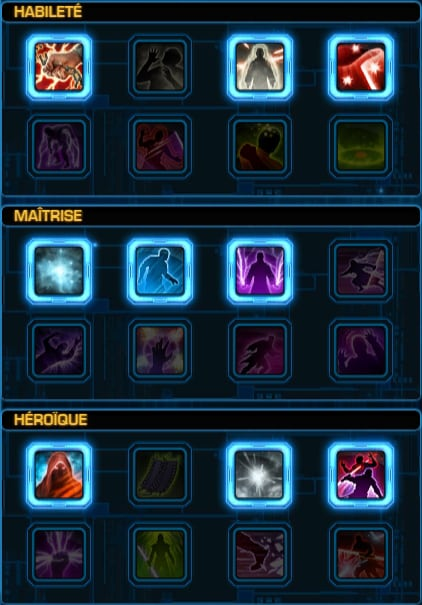 swtor-class-guide-onslaught-6-1-talent-tree-assassin-sith-specialization-engaño