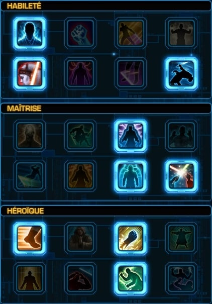 swtor-class-guide-onslaught-6-1-talent-tree-jedi-knight-sentry-specialization-combat