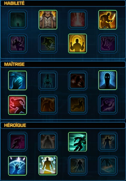 swtor-class-guide-onslaught-6-1-talent-tree-consular-jedi-scholar-specialization-protection