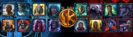 swtor-referral-button-meta-class-guide-star-wars-the-old-republic