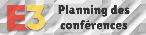 e3-planificación-conferencia-fecha-hora-francia