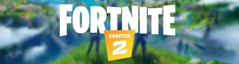 meta-fortnite-desafíos-de-la-temporada-11-capítulo-2-temporada-1