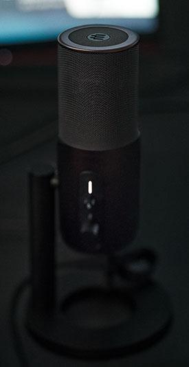 prueba-microfono-epos-b20-botones-microfono-vista general
