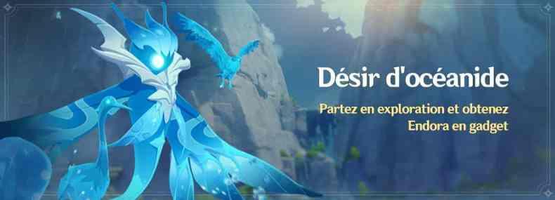 genshin-impact-event-desir-d-oceanide-challenge-single-player-multijugador-rewards
