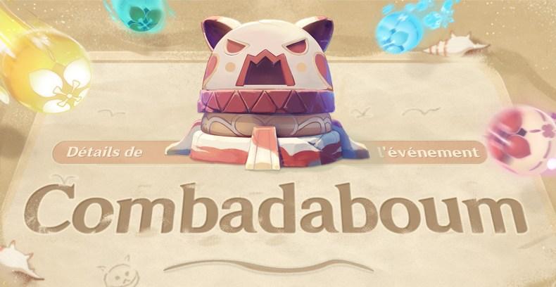 genshin-impact-event-combadaboum-challenge-single-player-multijugador-rewards