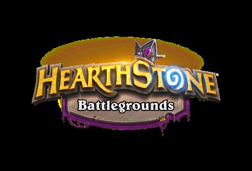 hearthstone-battlegrounds-meta-button-referral-guides-hs-bg