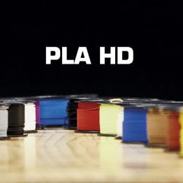 PLA-HD