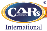 Cars International Logo