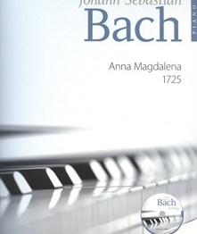 Βιβλία Πιάνου