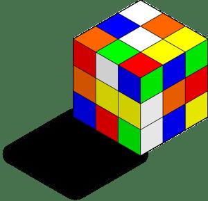 plaything-155004_640