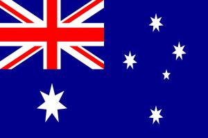 australia-162232_640