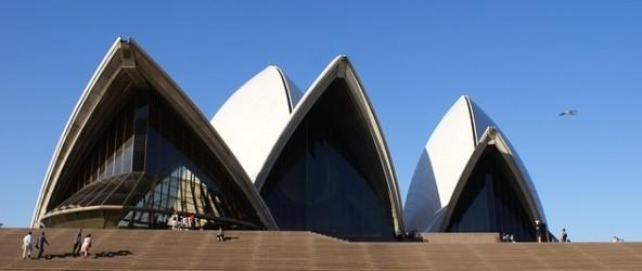 sydney-opera-house-93088_640