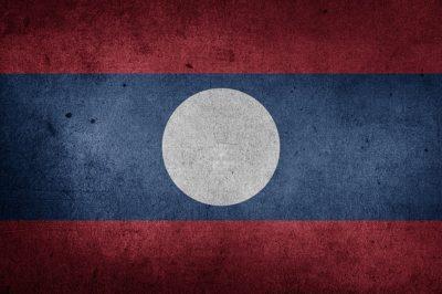 flag-1192671_640