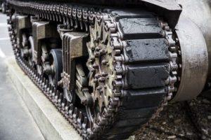 tank-203496_640